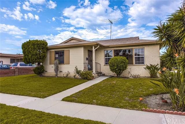 7889 La Habra Circle, Buena Park, CA 90620 (#PW19222637) :: Ardent Real Estate Group, Inc.