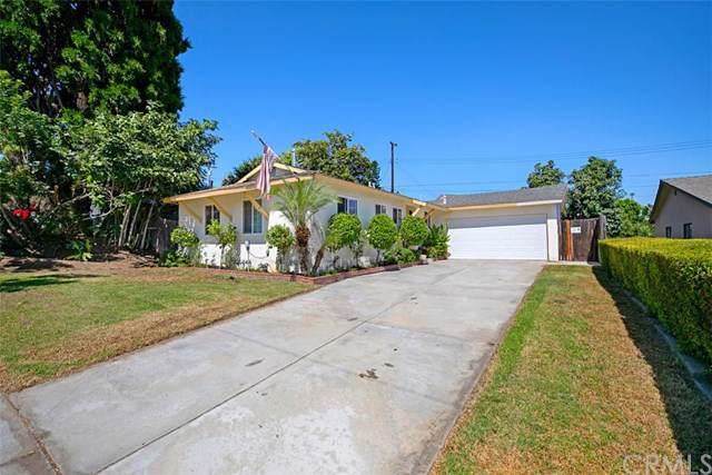 2221 Sidon Avenue, La Habra, CA 90631 (#OC19221874) :: Z Team OC Real Estate