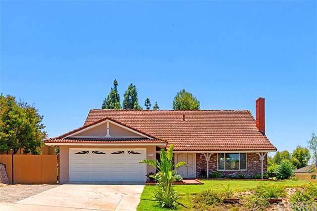 26612 Salamanca Drive, Mission Viejo, CA 92691 (#OC19223625) :: eXp Realty of California Inc.