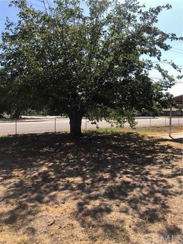 3104 Del Rey Drive, San Bernardino, CA 92404 (#EV19165634) :: The Danae Aballi Team