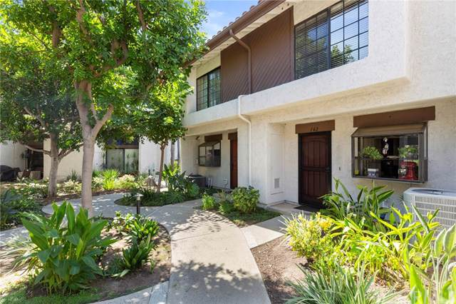 142 Kauai Lane, Placentia, CA 92870 (#PW19220940) :: Ardent Real Estate Group, Inc.
