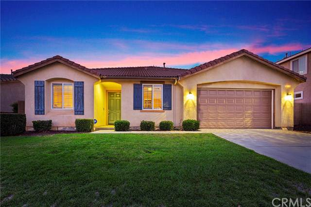 31789 Middlebrook Lane, Menifee, CA 92584 (#SW19218510) :: Z Team OC Real Estate