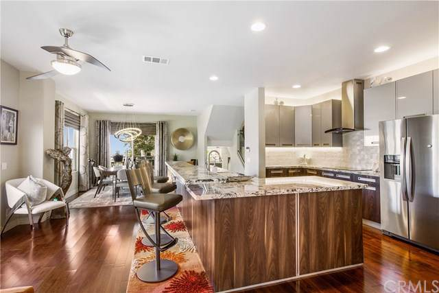 2699 Skyline Drive, Signal Hill, CA 90755 (#PW19223642) :: eXp Realty of California Inc.