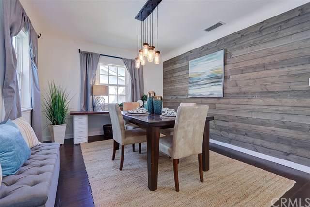 17030 Wilkie Avenue, Torrance, CA 90504 (#SB19222738) :: RE/MAX Empire Properties