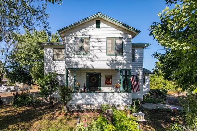 10943 Bellflower Ave, Cherry Valley, CA 92223 (#EV19223559) :: Heller The Home Seller