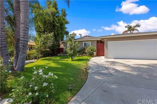 4027 N Walnuthaven Drive, Covina, CA 91722 (#CV19223652) :: RE/MAX Empire Properties