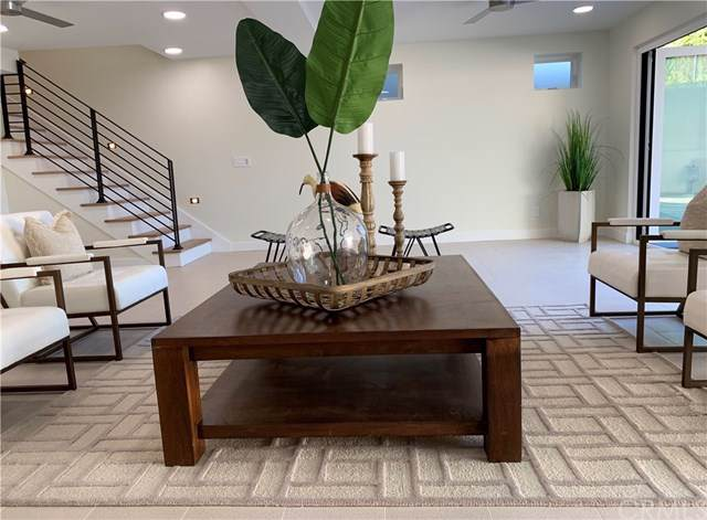 130 S Prospect B, Redondo Beach, CA 90277 (#SB19223647) :: The Costantino Group | Cal American Homes and Realty