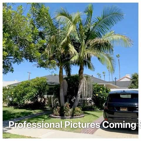 2907 Dalemead Street, Torrance, CA 90505 (#SB19223401) :: RE/MAX Masters