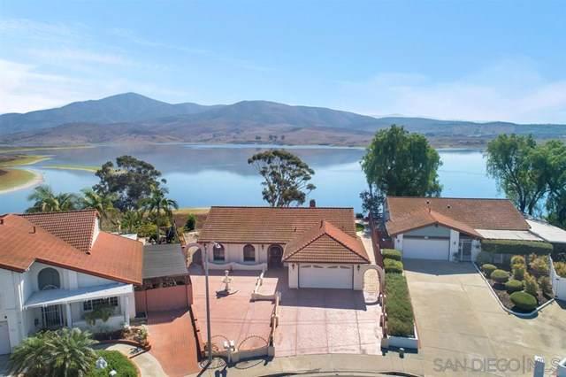 109 Via Tapia, Spring Valley, CA 91977 (#190051895) :: Z Team OC Real Estate