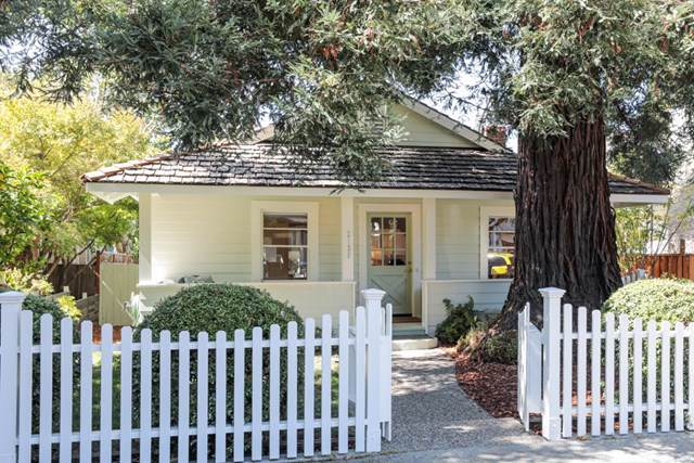 2130 Sterling Avenue, Menlo Park, CA 94025 (#ML81769199) :: eXp Realty of California Inc.