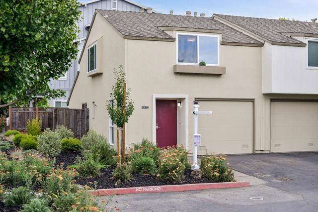 602 Midrock, Mountain View, CA 94043 (#ML81769196) :: eXp Realty of California Inc.