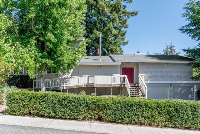 240 Enos Lane, Watsonville, CA 95076 (#ML81769197) :: eXp Realty of California Inc.