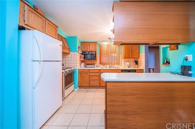 7761 Yarmouth Avenue, Reseda, CA 91335 (#SR19223354) :: Allison James Estates and Homes