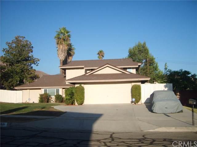 5931 Buchanan Avenue, San Bernardino, CA 92404 (#IV19221939) :: Realty ONE Group Empire