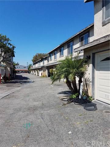 333 W Olympic Lane, Montebello, CA 90640 (#MB19223425) :: The Laffins Real Estate Team