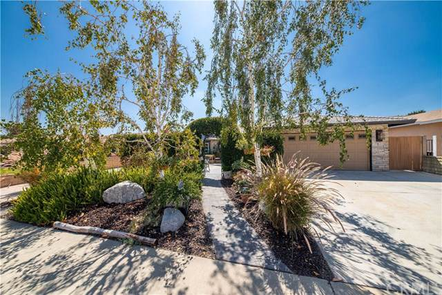 9571 Yew Street, Rancho Cucamonga, CA 91730 (#CV19223733) :: eXp Realty of California Inc.