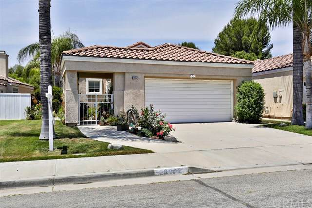 28902 Cypress Point Drive, Menifee, CA 92584 (#IV19222990) :: Allison James Estates and Homes