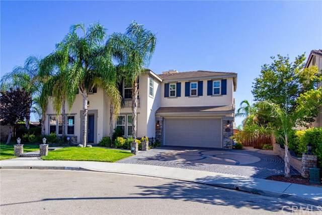 27262 Snowfield Street, Murrieta, CA 92563 (#IG19207180) :: Allison James Estates and Homes