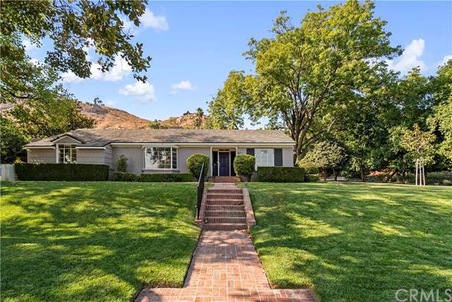 4221 Glenwood Drive, Riverside, CA 92501 (#IV19223736) :: Team Tami