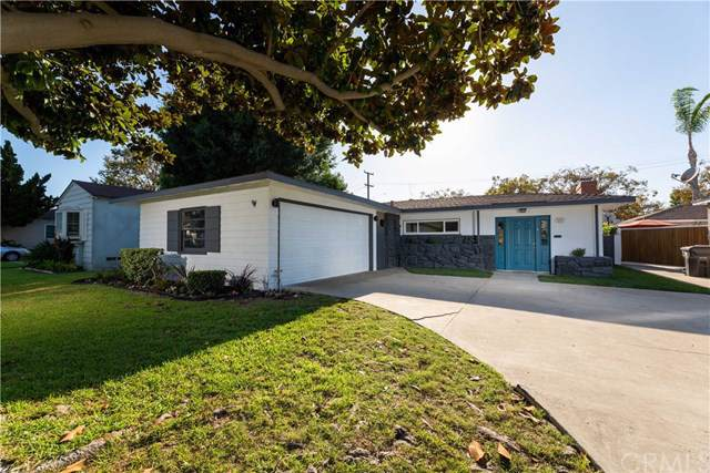 4237 Charlemagne Avenue, Long Beach, CA 90808 (#RS19223718) :: eXp Realty of California Inc.