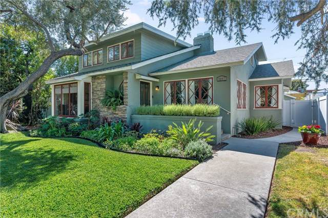 4267 Lime Avenue, Long Beach, CA 90807 (#RS19223304) :: eXp Realty of California Inc.