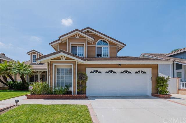 20711 E Rim Lane, Diamond Bar, CA 91789 (#TR19223467) :: RE/MAX Empire Properties