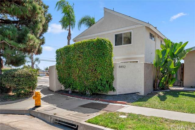 8492 Hillhead Drive, Huntington Beach, CA 92646 (#NP19221289) :: California Realty Experts