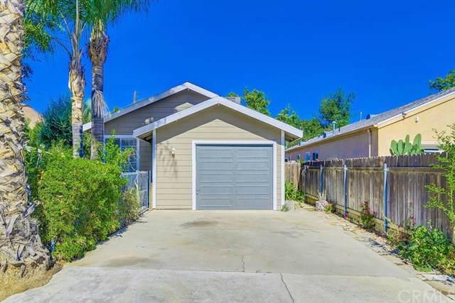 33147 Lorimer Street, Lake Elsinore, CA 92530 (#SW19223749) :: Allison James Estates and Homes