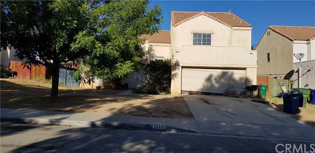 36447 Clearwood Court, Palmdale, CA 93550 (#IV19223792) :: The Marelly Group | Compass