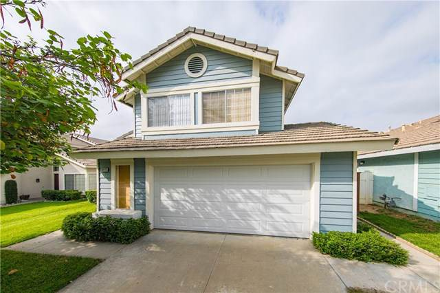 29113 River Run Lane, Highland, CA 92346 (#EV19222976) :: The Costantino Group | Cal American Homes and Realty