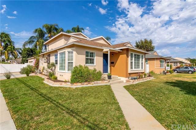 6003 Silva Street, Lakewood, CA 90713 (#PW19223382) :: eXp Realty of California Inc.
