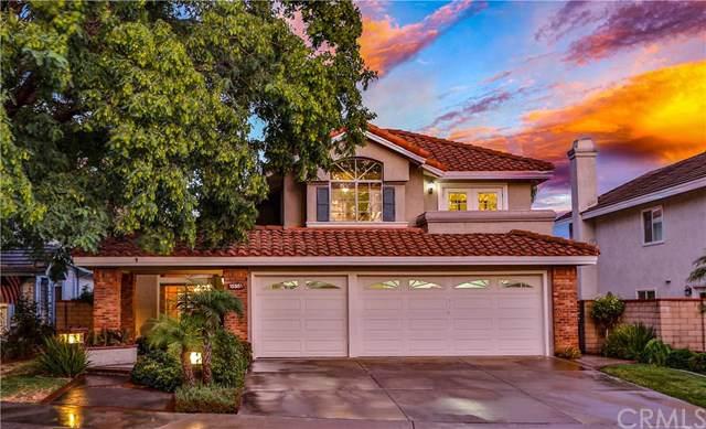 15551 Live Oak Road, Chino Hills, CA 91709 (#AR19218324) :: Keller Williams Realty, LA Harbor