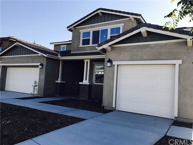 6977 Jetty Court, Jurupa Valley, CA 91752 (#OC19216019) :: Go Gabby