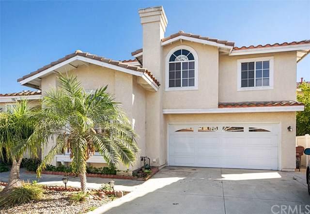 3404 Lombardo Drive, Santa Ana, CA 92704 (#PW19223489) :: Go Gabby