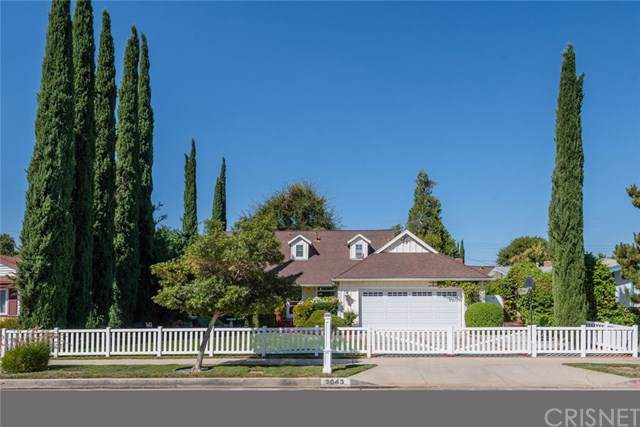 6643 Royer Avenue, West Hills, CA 91307 (#SR19223530) :: Realty ONE Group Empire