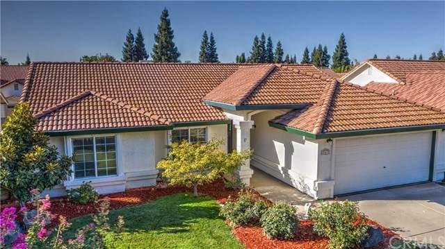 764 Robin Drive, Merced, CA 95340 (#MC19222270) :: Z Team OC Real Estate