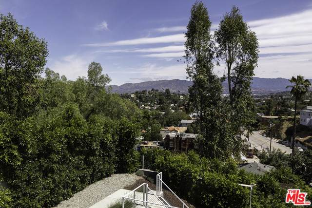 2229 Jerome, Los Angeles (City), CA 90039 (#19511270) :: Realty ONE Group Empire