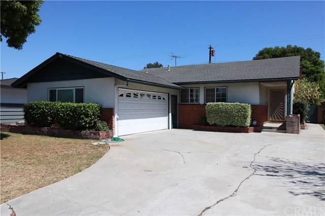 18726 Van Ness Avenue, Torrance, CA 90504 (#SB19223261) :: RE/MAX Masters