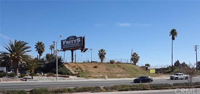 6840 Van Buren Boulevard - Photo 1
