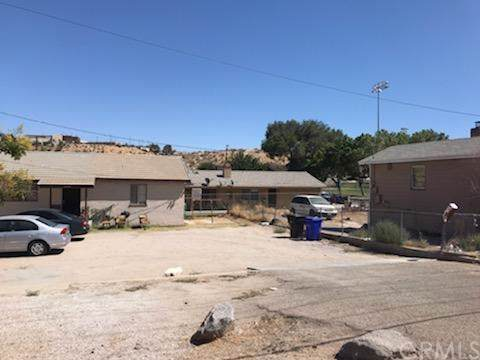 15216 Center Street, Victorville, CA 92395 (#MB19223902) :: RE/MAX Masters