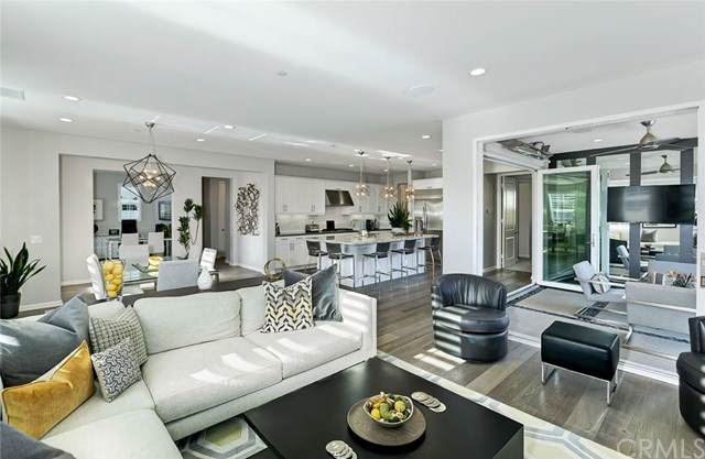 46 Cantar Street, Rancho Mission Viejo, CA 92694 (#LG19223910) :: The Costantino Group | Cal American Homes and Realty