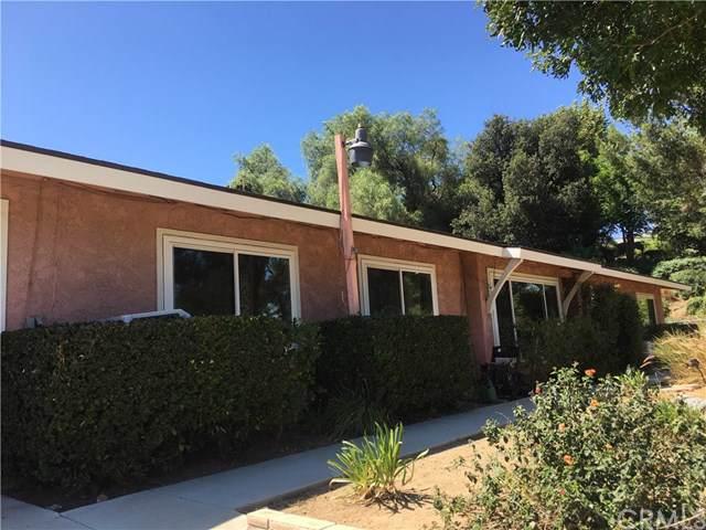 16334 Fox Hunt Road, Chino Hills, CA 91709 (#IG19223948) :: Keller Williams Realty, LA Harbor