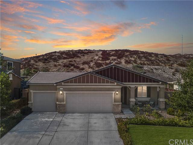 30835 View Ridge Lane, Menifee, CA 92584 (#PW19221247) :: Z Team OC Real Estate