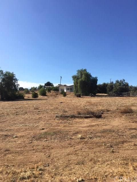 16935 Morrow Meadow Lane, Perris, CA 92570 (#EV19200022) :: Realty ONE Group Empire