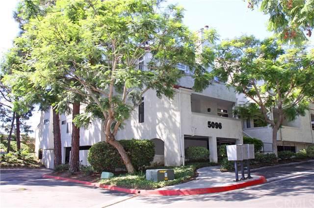 5096 Tortuga Drive #201, Huntington Beach, CA 92649 (#OC19223987) :: RE/MAX Masters