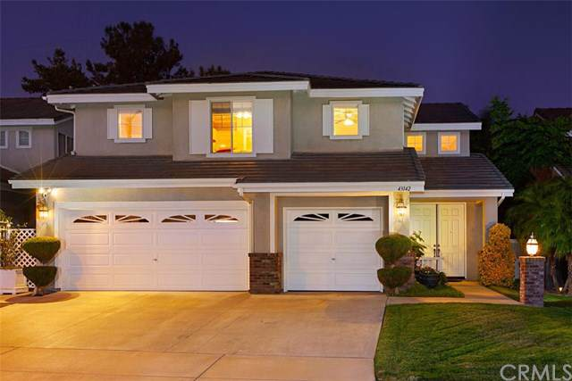 43142 Calle Mataro, Temecula, CA 92592 (#IV19223966) :: California Realty Experts