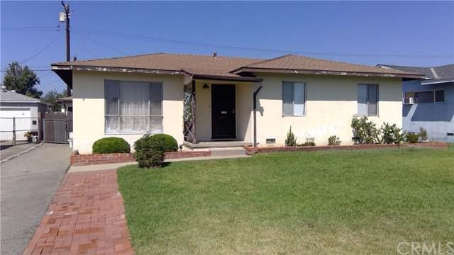 4971 N Clydebank Avenue, Covina, CA 91722 (#OC19222894) :: RE/MAX Empire Properties