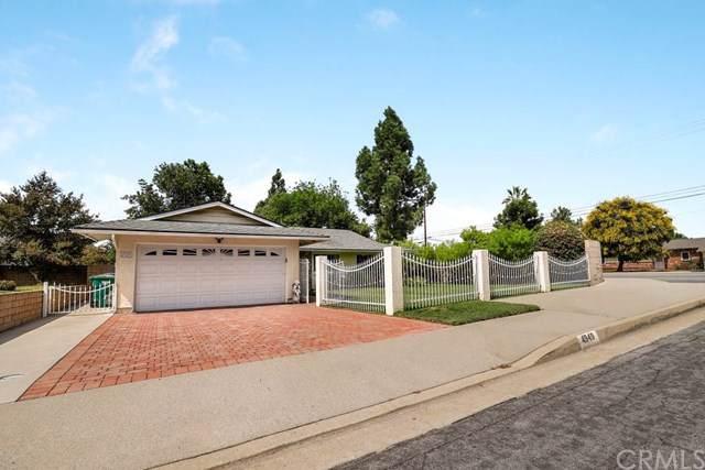 4949 N Castleview Avenue, Covina, CA 91724 (#PF19222750) :: RE/MAX Empire Properties