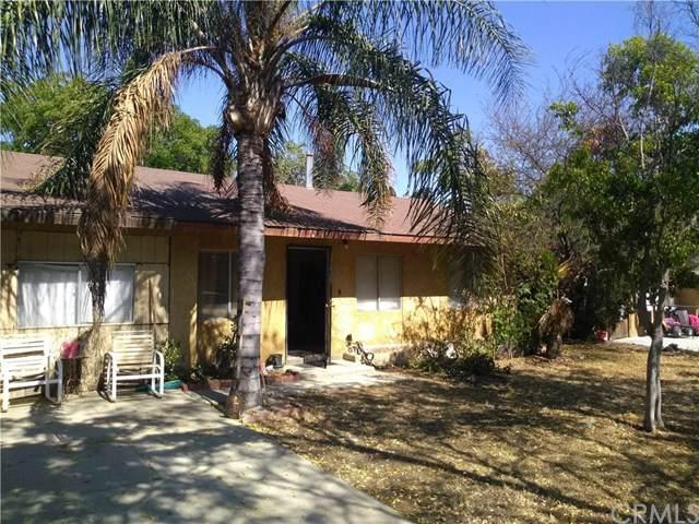 3179 Gardena, San Bernardino, CA 92407 (#IG19224002) :: Realty ONE Group Empire
