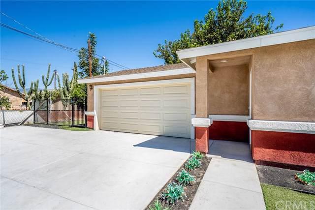 1348 W Mill Street, San Bernardino, CA 92410 (#CV19223818) :: Realty ONE Group Empire